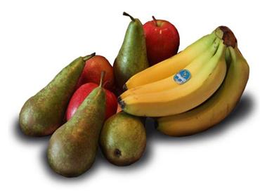 Fruit Op Kantoor : Fruit op kantoor hlg accountancy belastingadvies administratie