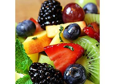 Fruit Op Kantoor : Fruit op kantoor wil je aardblije of framboze werknemers